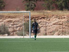 Football Chabab Ait Brayim - Amal Massa 07-05-2017_93