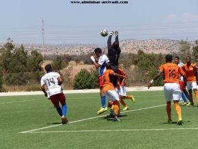 Football Chabab Ait Brayim - Amal Massa 07-05-2017_94