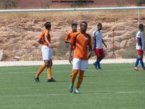 Football Chabab Ait Brayim - Amal Massa 07-05-2017_95