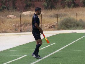 Football Chabab Ait Brayim - Amal Massa 07-05-2017_97