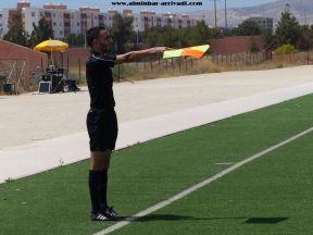 Football Chabab Ait Brayim - Amal Massa 07-05-2017_99