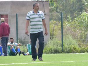 Football Chabab inzegane - Chabab Lagfifat 30-04-2017_02