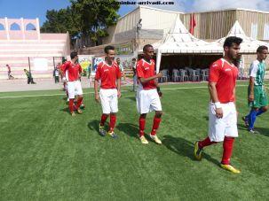 Football Chabab inzegane - Chabab Lagfifat 30-04-2017_08