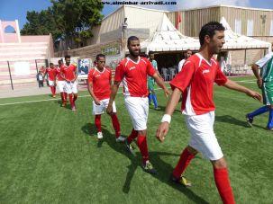 Football Chabab inzegane - Chabab Lagfifat 30-04-2017_09