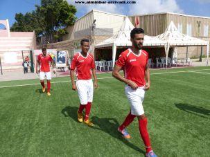 Football Chabab inzegane - Chabab Lagfifat 30-04-2017_10