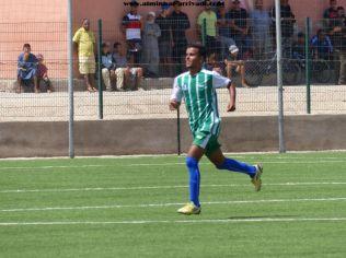 Football Chabab inzegane - Chabab Lagfifat 30-04-2017_104