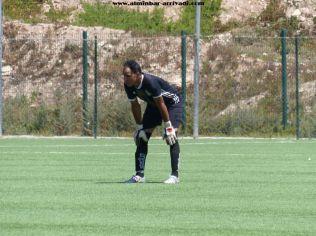 Football Chabab inzegane - Chabab Lagfifat 30-04-2017_108
