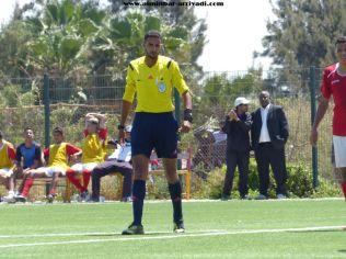 Football Chabab inzegane - Chabab Lagfifat 30-04-2017_111