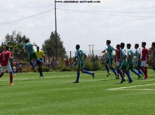 Football Chabab inzegane - Chabab Lagfifat 30-04-2017_113