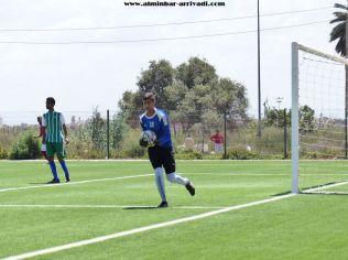 Football Chabab inzegane - Chabab Lagfifat 30-04-2017_114