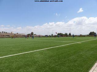 Football Chabab inzegane - Chabab Lagfifat 30-04-2017_115