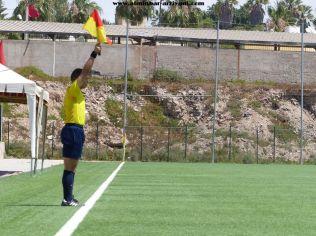 Football Chabab inzegane - Chabab Lagfifat 30-04-2017_116
