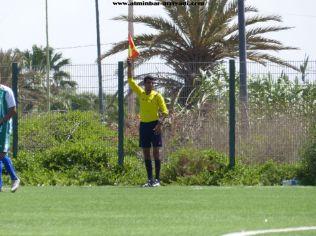 Football Chabab inzegane - Chabab Lagfifat 30-04-2017_117