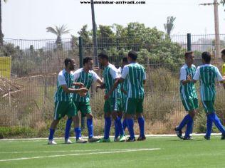 Football Chabab inzegane - Chabab Lagfifat 30-04-2017_118