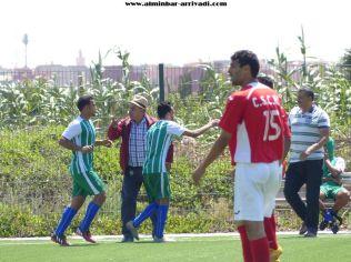 Football Chabab inzegane - Chabab Lagfifat 30-04-2017_119