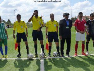 Football Chabab inzegane - Chabab Lagfifat 30-04-2017_12