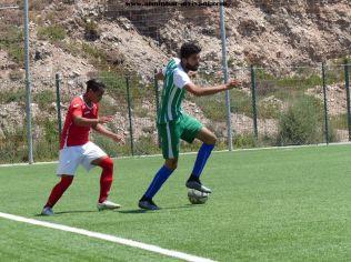 Football Chabab inzegane - Chabab Lagfifat 30-04-2017_120