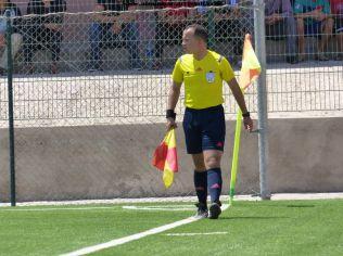 Football Chabab inzegane - Chabab Lagfifat 30-04-2017_125