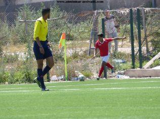 Football Chabab inzegane - Chabab Lagfifat 30-04-2017_126