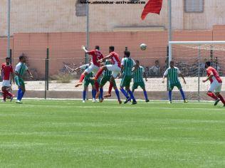 Football Chabab inzegane - Chabab Lagfifat 30-04-2017_127