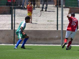 Football Chabab inzegane - Chabab Lagfifat 30-04-2017_129