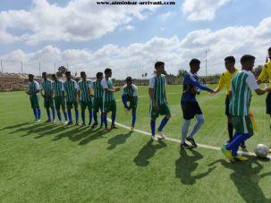 Football Chabab inzegane - Chabab Lagfifat 30-04-2017_13