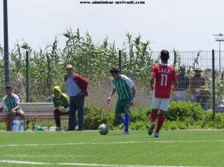 Football Chabab inzegane - Chabab Lagfifat 30-04-2017_130
