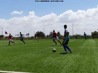 Football Chabab inzegane - Chabab Lagfifat 30-04-2017_133
