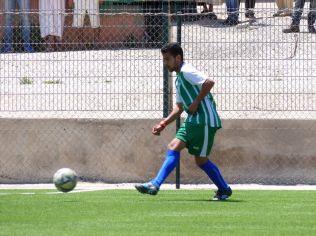 Football Chabab inzegane - Chabab Lagfifat 30-04-2017_135