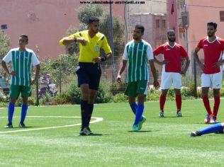 Football Chabab inzegane - Chabab Lagfifat 30-04-2017_136