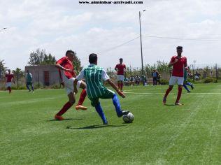 Football Chabab inzegane - Chabab Lagfifat 30-04-2017_140