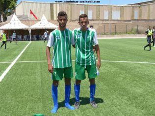 Football Chabab inzegane - Chabab Lagfifat 30-04-2017_144