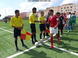 Football Chabab inzegane - Chabab Lagfifat 30-04-2017_15