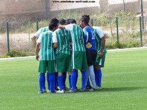 Football Chabab inzegane - Chabab Lagfifat 30-04-2017_18