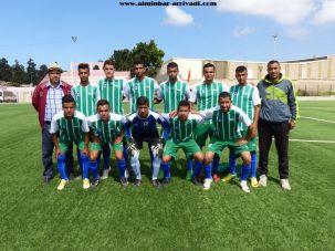 Football Chabab inzegane - Chabab Lagfifat 30-04-2017_22