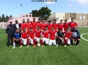Football Chabab inzegane - Chabab Lagfifat 30-04-2017_25