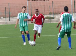 Football Chabab inzegane - Chabab Lagfifat 30-04-2017_28