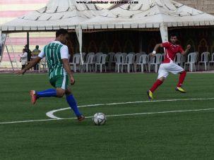Football Chabab inzegane - Chabab Lagfifat 30-04-2017_29