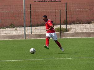Football Chabab inzegane - Chabab Lagfifat 30-04-2017_38