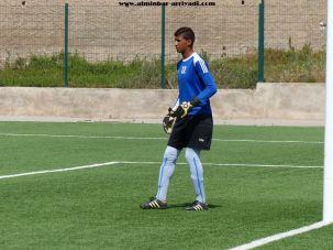 Football Chabab inzegane - Chabab Lagfifat 30-04-2017_41