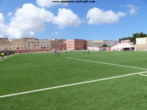 Football Chabab inzegane - Chabab Lagfifat 30-04-2017_42