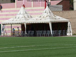 Football Chabab inzegane - Chabab Lagfifat 30-04-2017_43