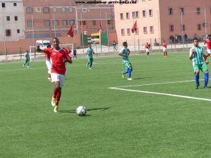 Football Chabab inzegane - Chabab Lagfifat 30-04-2017_44