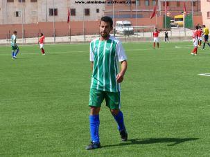 Football Chabab inzegane - Chabab Lagfifat 30-04-2017_45
