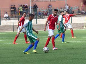 Football Chabab inzegane - Chabab Lagfifat 30-04-2017_48