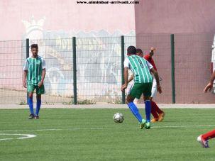 Football Chabab inzegane - Chabab Lagfifat 30-04-2017_49