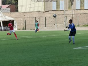 Football Chabab inzegane - Chabab Lagfifat 30-04-2017_50