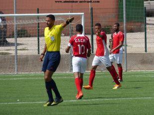 Football Chabab inzegane - Chabab Lagfifat 30-04-2017_51