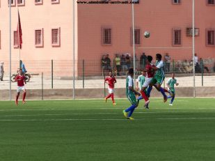 Football Chabab inzegane - Chabab Lagfifat 30-04-2017_52