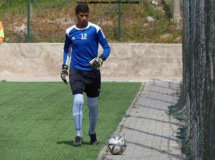 Football Chabab inzegane - Chabab Lagfifat 30-04-2017_53